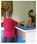 Costa Rica Dental Clinic