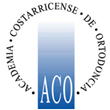 ACO Costa Rican Orthodontic Academy Logo
